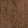 Metallo 03 Brown
