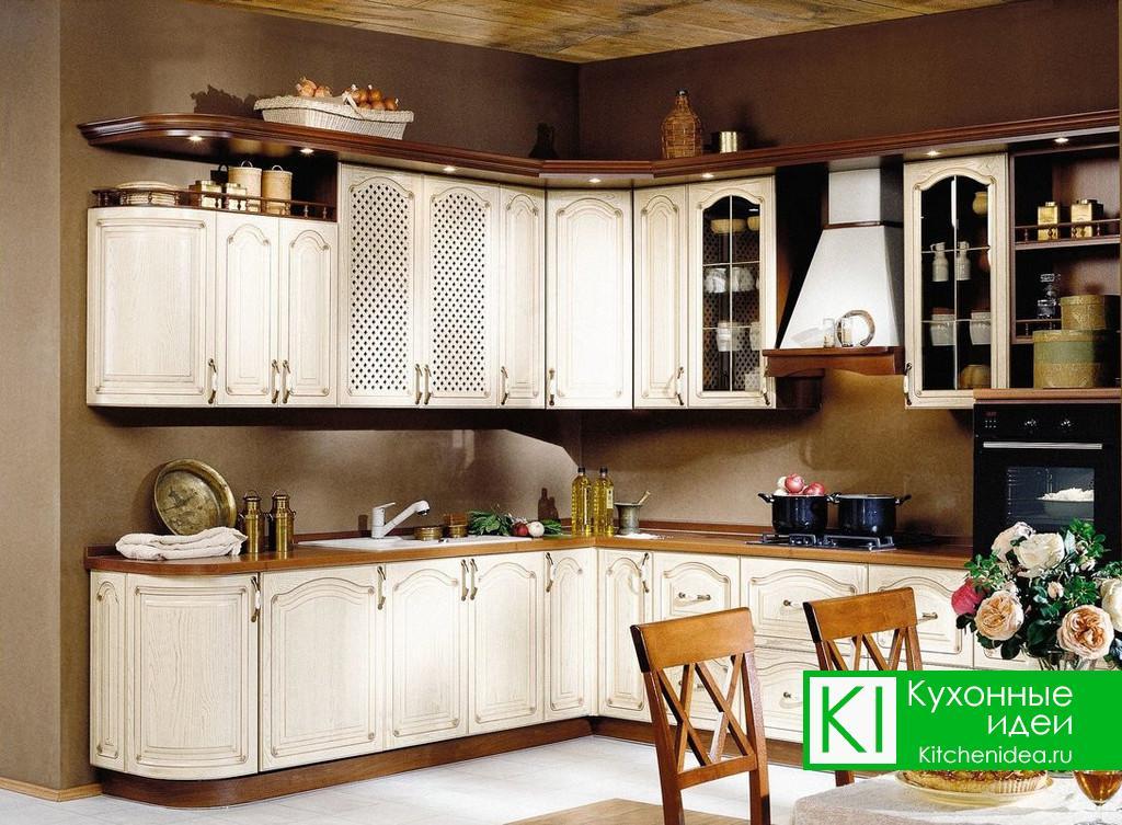 Кухня Витэлия