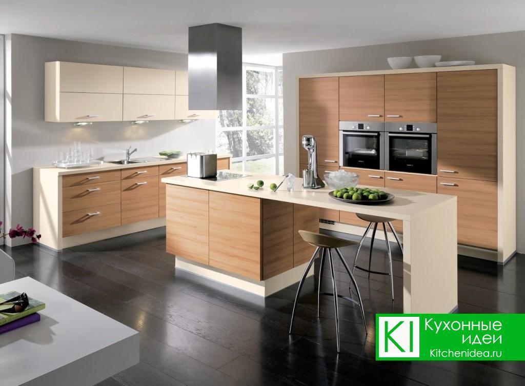 Кухня Катрин
