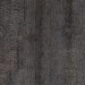 ARPA 4490 Чёрная Палуба