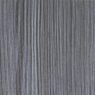ARPA 4513 Серая Сосна