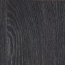 ARPA 4517 Древесный уголь