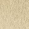 ARPA 2003 Шлифованное золото