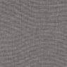 ARPA 3318 Серый Лён