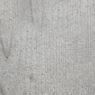 ARPA 3369 Песочный белый