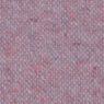 ARPA 3384 Твид красный