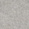 ARPA 3385 Твид кремовый