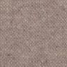 ARPA 3386 Твид коричневый