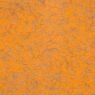 ARPA 9213 Alu Magic Оранж