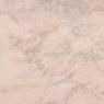 ARPA 3134 Ниагара розовый