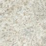 ARPA 3185 Кашмир кристалл