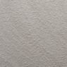 ARPA 3354 Песчаник светло-серый