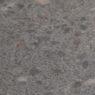 ARPA 3379 Серый Антик