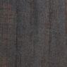 ARPA 3392 Хипстер Бронза