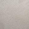 ARPA 3395 Туманный Альбион