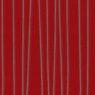 Красный страйп