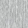 Титан серебро