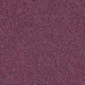 Гиацинт фиолет