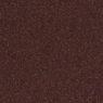 Пурпур металлик