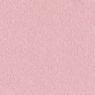 Розовый матовый