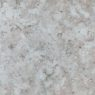 Masty roccia